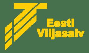 OÜ Eesti Viljasalv